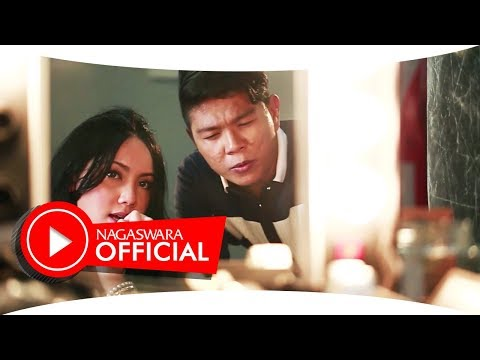 Kangen.Lagi - Elsi (Official Music Video NAGASWARA) #music