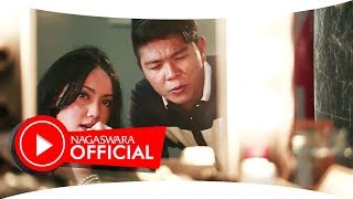 Kangen Lagi - Elsi - Official Music Video - Nagaswara