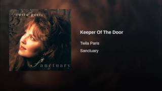 Watch Twila Paris Keeper Of The Door video
