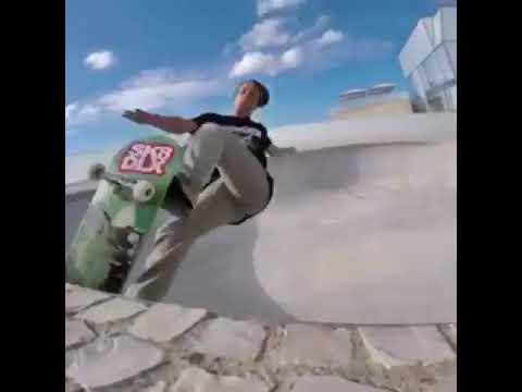 🔸@ben.dillinger🔸 via @click_skate_ | Shralpin Skateboarding