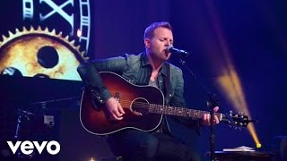 Matthew West - Waitin On A Miracle