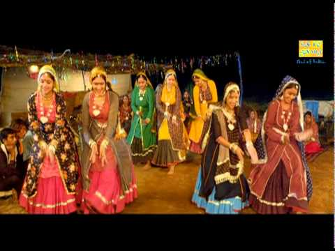 Chandrawal 2 - Mane Moonga Lade Ne video
