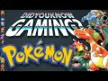 Pokemon Part 5 - Did You Know Gaming? Feat. Tamashii Hiroka