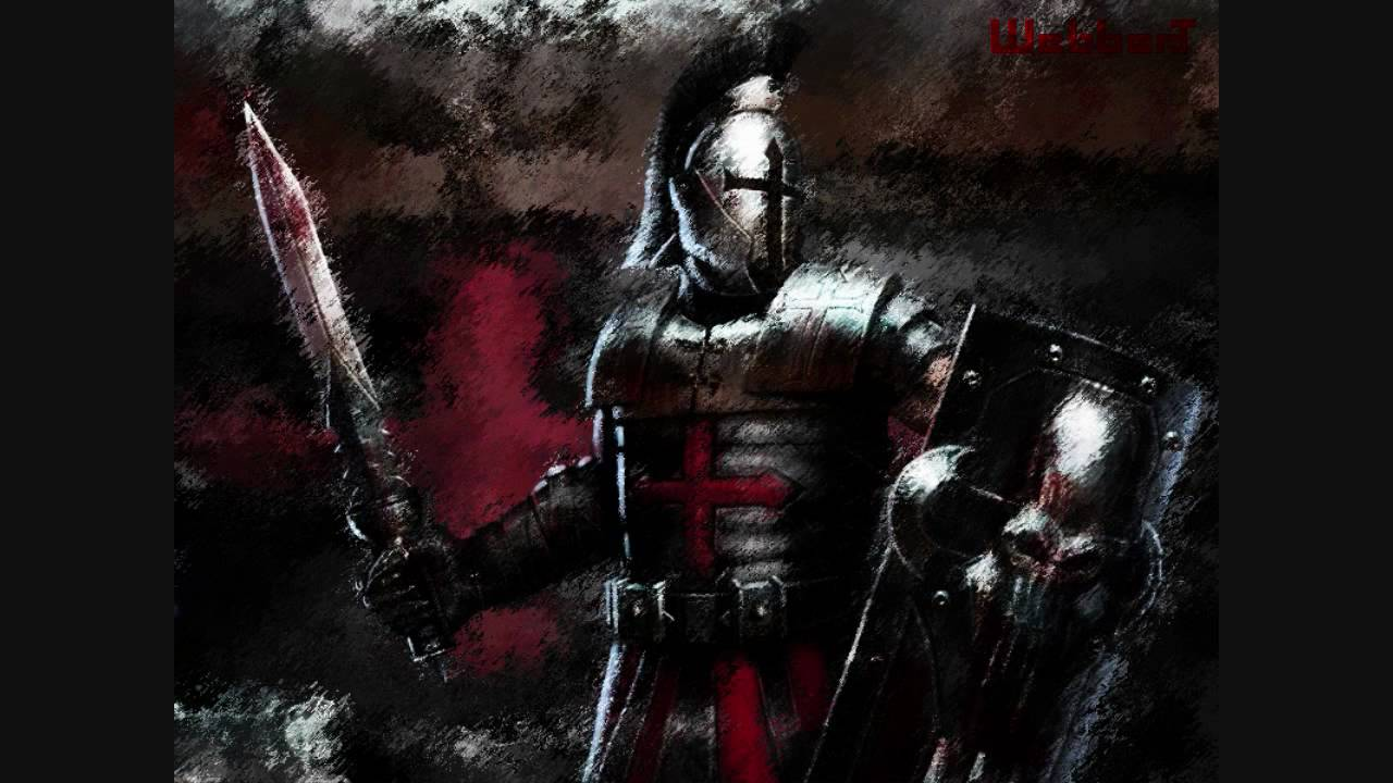 fantasy art pictures with dragons, knights and spartans - YouTube Toxicity System Of A Down Video