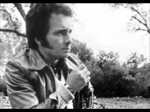 Merle Haggard - The Son Of Hickory Holler