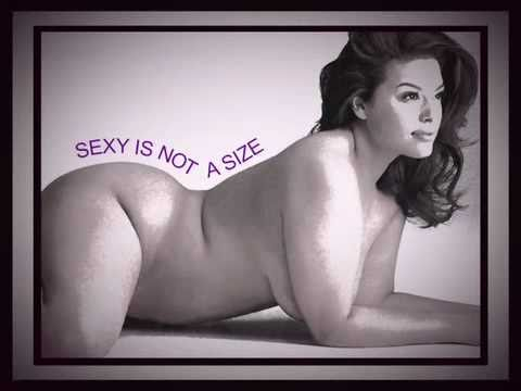 """Zimmerman & Lane Bryant: """"Not what Mom had in Mind"""""""