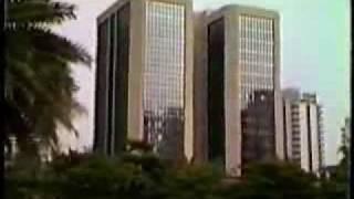 Abu Dhabi 1986