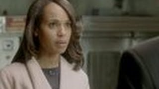Finale Sneak Preview! - Scandal