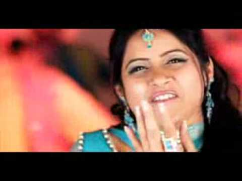 Miss Pooja Song New    Awesum video