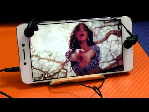 """""""УБИЙЦА СМАРТФОНОВ"""" -  LeEco Cool Changer 1C . Лучший смартфон за 140$"""