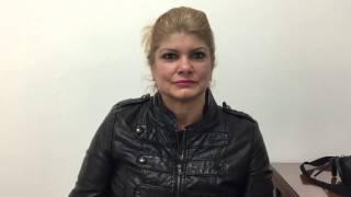 Víctima del Mal Crédito Recibe Ayuda Profesional en Municipal Credit Service Corp