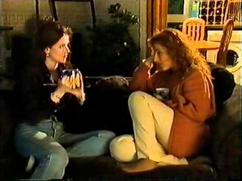 Lesbian celebrity stories
