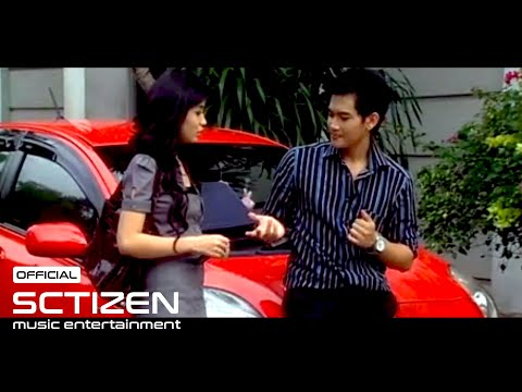 Sweett Scene In M2m video