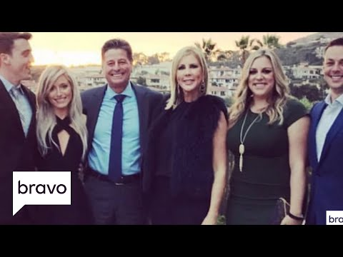RHOC: The Ladies Reveal Their Favorite Moments (Season 13, Episode 7) | Bravo