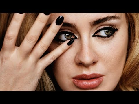 Best Songs The Adele merry christmas Greatest Hits Album 2018  Top Best Hits