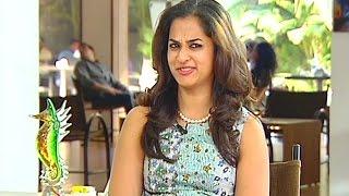 actress-nanditha-raj-about-aha-naa-pellanta-song-savitri-movie-vanitha-tv