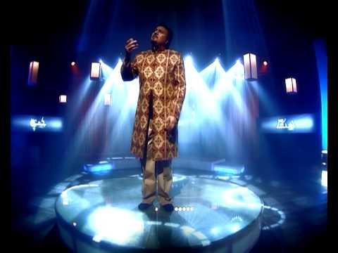 Alif Allah, Mohammad Ali, Aaj Tv, Aaj Kalam video