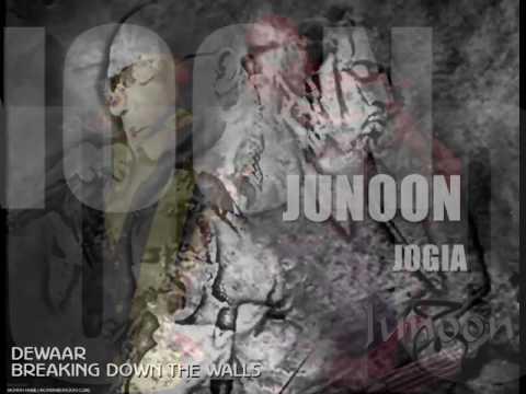 Junoon - Jogiya