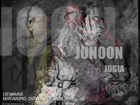 Junoon - Jogia