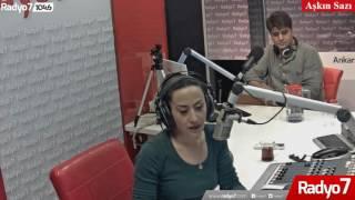 Download Lagu Aşkın Sazı'ndan Cömertlik Hikayesi ve Metris Türküsü Gratis STAFABAND