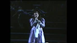 Mariella Devia - Caro nome - Rigoletto - Verdi