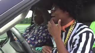 Plies Rock (MADEA PARODY)