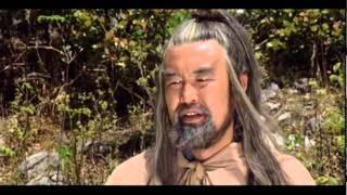 狼侠Wolf Man第11集(主演:焦恩俊、吴辰君、潘慧如、杨欣、陈虹)