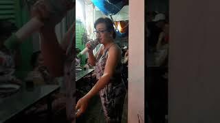 Tiếng Hát Nữ Danh Ca Nhạc Chế Đông Đào