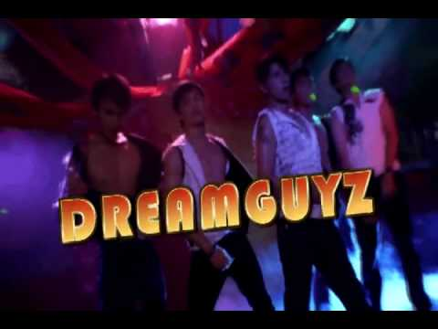"""I Love Dreamguyz"" (Official Trailer)"