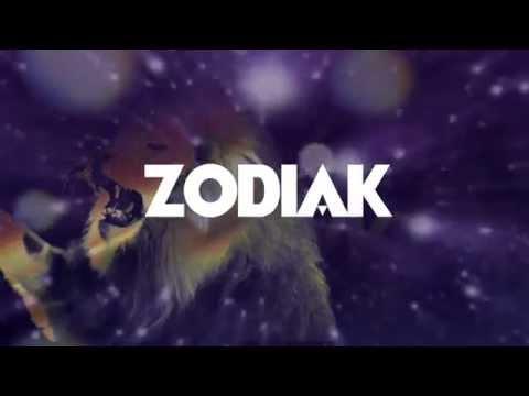 The Strangers 15 Sc Teaser : Terjebak Zodiak
