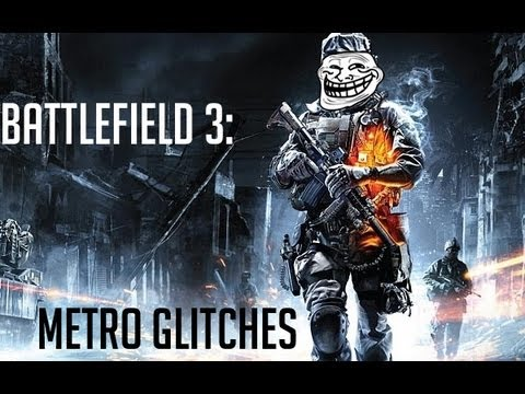 30 Mar 2012 A new patch is out for Battlefield 3, this update dated March 2