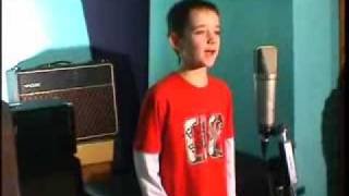 Brendan MacFarlane - I got a woman