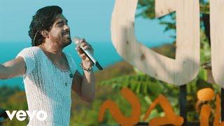 Gabriel Diniz - Toca Aqui