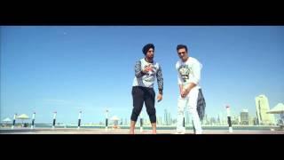 Naina Da Nashaa Deep Money Ft Falak Shabir HD-LKSBD.COM