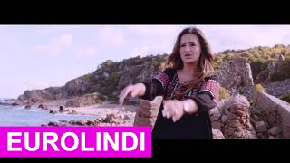 Viola - Pike Ne Zemer (official video 2016 ) HD