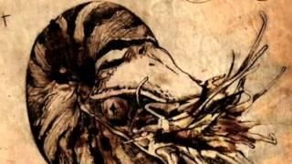 Watch Asaf Avidan A Ghost Before The Wall video