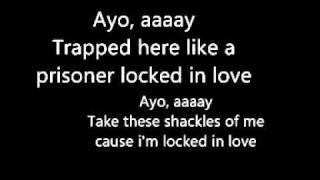 Watch Jason Derulo Locked In Love video