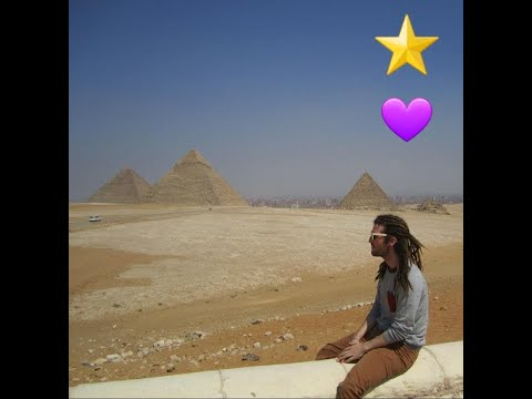 Gay Travel Guide: Cairo, Egypt video