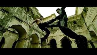 download lagu Teri Meri Prem Kahani -rahat Fateh Ali Khan, Shreya gratis