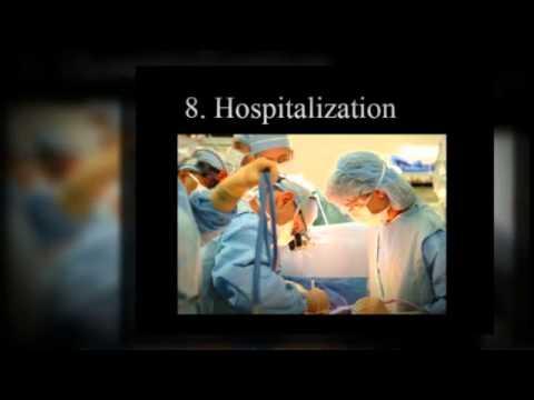 Miami: Health Care Reform  | Affordable Care Act | Insurance | Obama Care | Enrollment