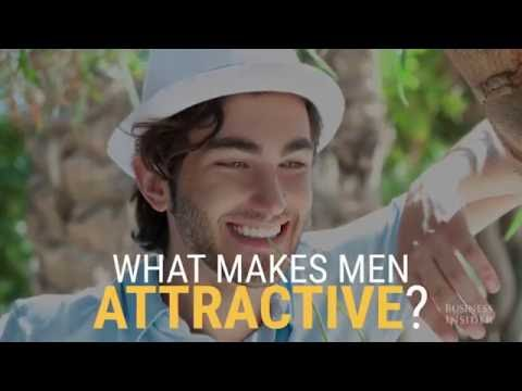 Men can make a simple change to be more attractive