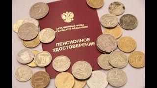 "Звонок в службу ""финансового мониторинга VTB24"""