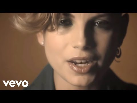 Emma - Non E' L'Inferno