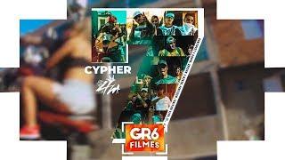 7 ª Cypher 4M - MCS Kevin, IG, Mãozinha, PH, Nenem e Magrão, Nando e Luanzinho, Rafa Original