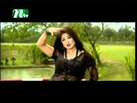 Habib Wahid HD Collection ft Kona-Projapoti-Movie-Projapoti...