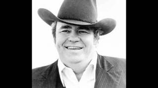 Della and the Dealer-Hoyt Axton
