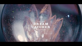 Dreamcatcher(????) 'What' MV