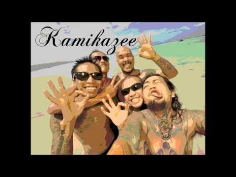 Kamikazee - Apir Day