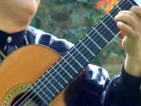 MÚSICA BOLIVIANA - PROYECCION - SECRETO AMOR