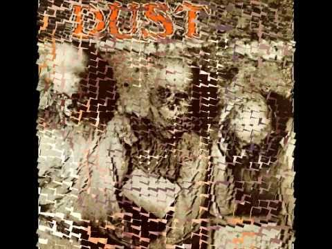 Dust - Loose Goose
